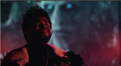 The Weeknd, SZA, Travis Scott Drop 'Game of Thrones'-Inspired 'Power Is Power' Video