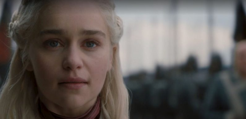 Game of Thrones finale will be huge – but will it be the biggest ever?