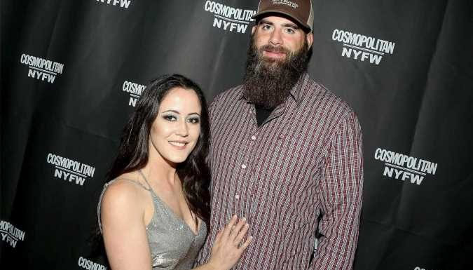 Teen Mom 2 Loses Major Advertisers After Jenelle Evans' Husband David Eason Allegedly Shoots Family Dog