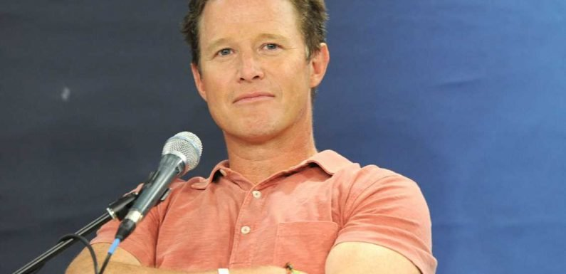 Billy Bush finally gets a job nearly 3 years after Trump tape scandal