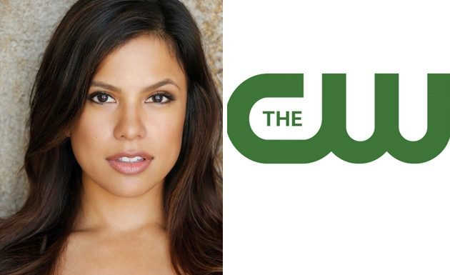 The CW Open To Developing Another 'Jane The Virgin' Spin-Off After Passing On 'Jane The Novela' Pilot