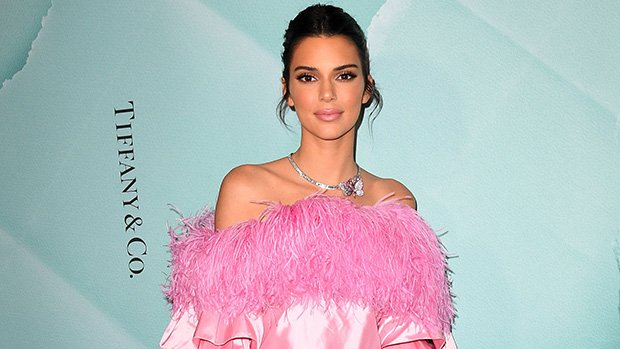 Kendall Jenner Admits She Sometimes DOES Want Kids After Joking About Her Sisters' Baby Fever