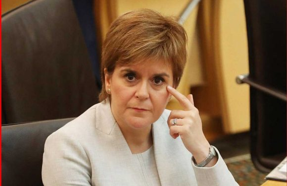 Could Scotland stay in the EU after Brexit?