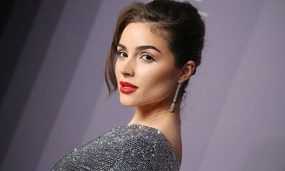 Happy 27th Birthday, Olivia Culpo: See Her Hottest Red Carpet Looks Ever