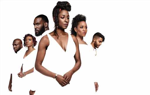 'Queen Sugar' Season 4 Trailer: An American Family Divided By Some Hard Truths & A Bestseller