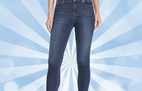 7 for All Mankind Flash Sale: Save 70% Off Now