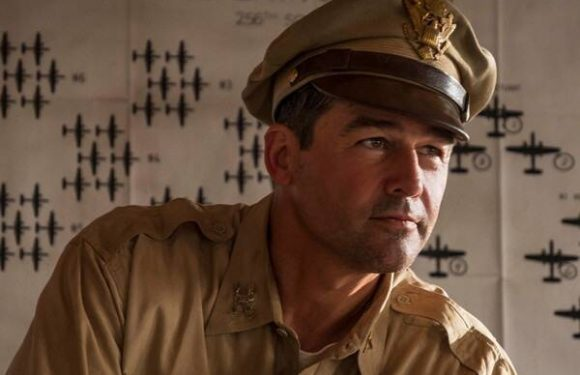 Catch-22 Is Harrowing, Heartbreaking, Human, and Hilarious