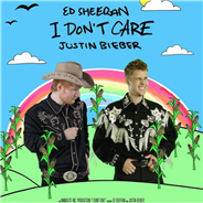 Ed Sheeran and Justin Bieber Travel Around the World in Animal Costumes for 'I Don't Care' Video