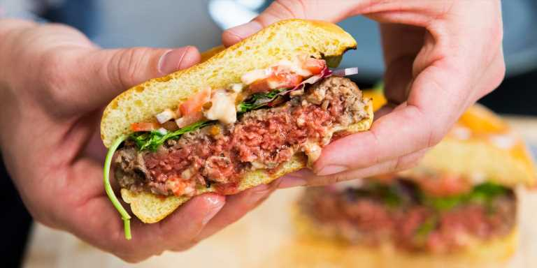 The inside story of how Silicon Valley burger startup Impossible Foods is going global after its sizzling Burger King debut