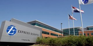 Express Scripts has unveiled the first-ever digital health formulary