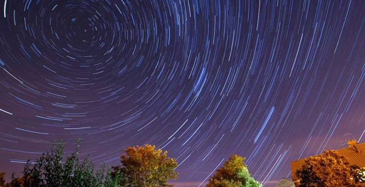 Meteor shower weather forecast: Can Eta Aquarid shooting stars be seen?