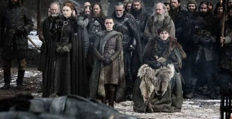 Game of Thrones FURY: Petition launched as fans DEMAND final season remake – 'abysmal'