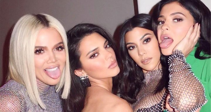 Kendall Jenner Explains Why Her Sisters' Mistake Compel Her to Keeping Romance Private