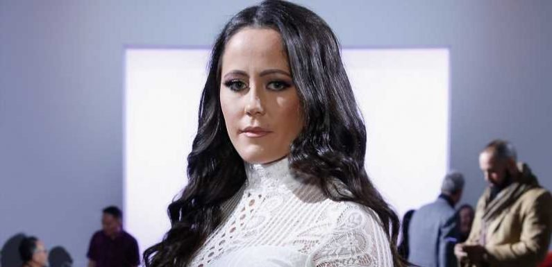 Jenelle Evans Admits Her Marriage Is 'Up in the Air' After Dog Is Killed
