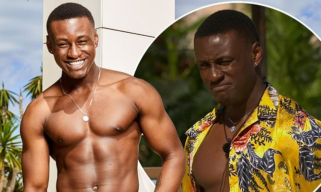 Love Island 2019: Viewers left reeling after no contestants