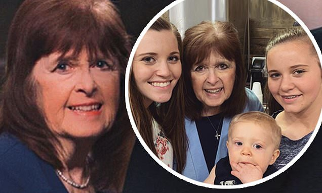 Counting On star Grandma Duggar may have passed away from a drowning