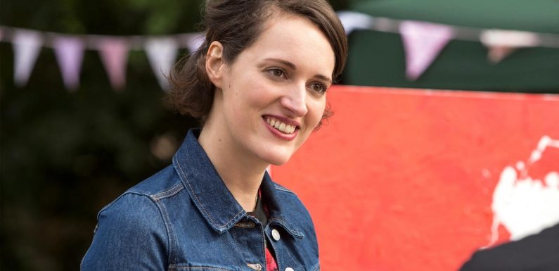 Will There Be A 'Fleabag' Season 3? The Season 2 Finale Feels Like The End Of The Series