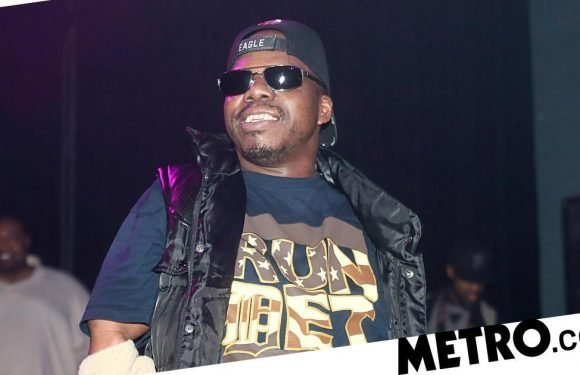 Geto Boys rapper Bushwick Bill 'fighting for his life' in hospital with cancer