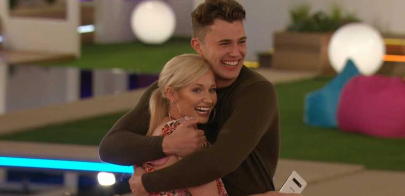 Who will win Love Island 2019? Latest odds and predictions on who will be crowned this year's winner