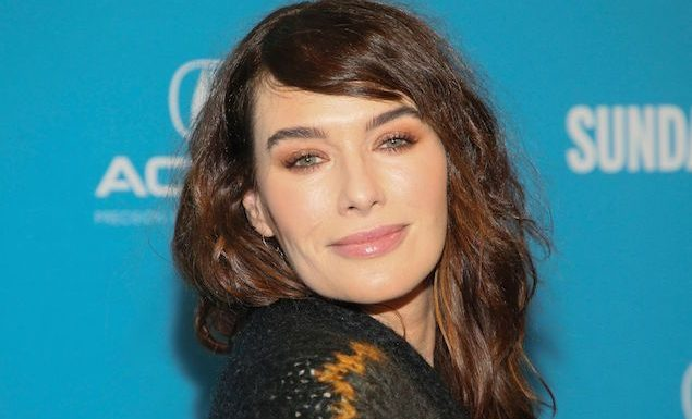 Game of Thrones' Lena Headey to Star in Showtime Dramedy Pilot Rita