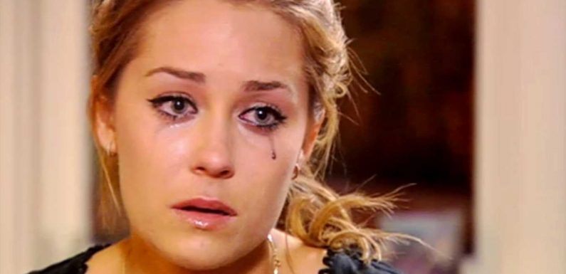 The most '00s things from 'The Hills'