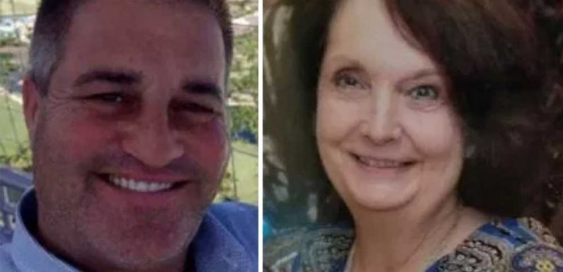 Two more Americans reported dead after Dominican Republic vacations
