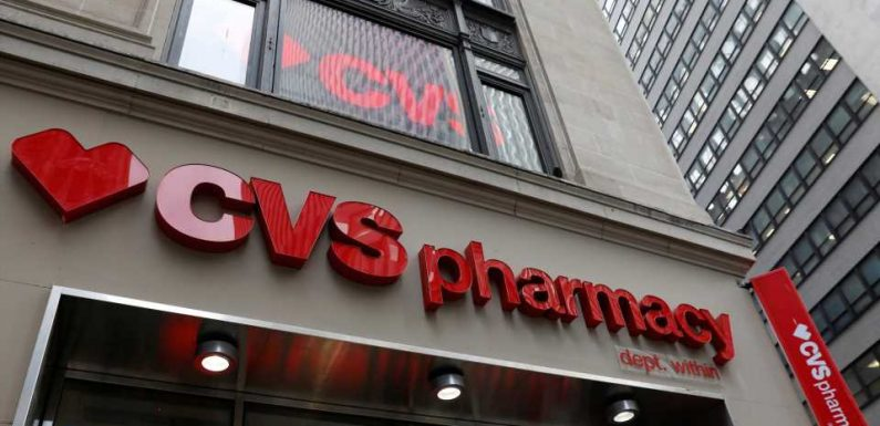 CVS' Caremark has launched a platform to ease health plan access to digital treatments