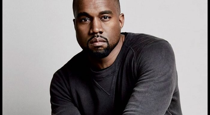 Kanye West Opens Up About Mental Health In Interview With David Letterman