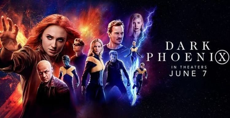 X-Men Dark Phoenix streaming: Can you watch the full movie online? Is it legal to stream?