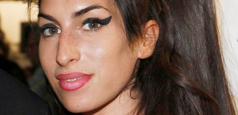 Reasons behind Amy Winehouse's death – from broken home to losing her voice