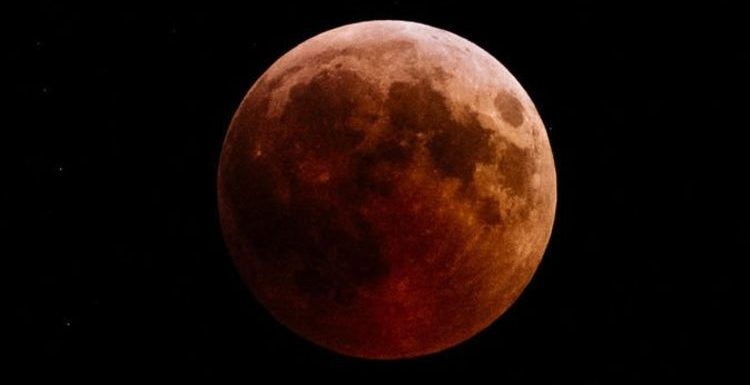 Eclipse 2019 India: What time is the Half-Blood Thunder Moon eclipse? How to watch eclipse