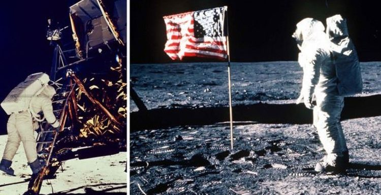 Moon Landing: Was Apollo 11 real? Why are there so many conspiracies around moon landing?