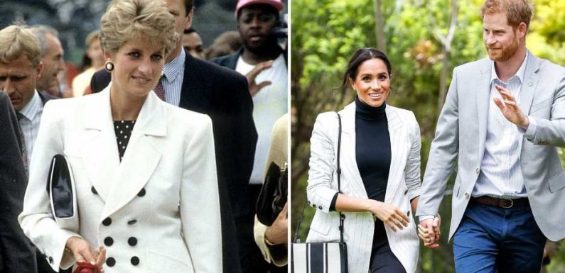 What the Royal Family Has Worn to Sporting Events Through the Years