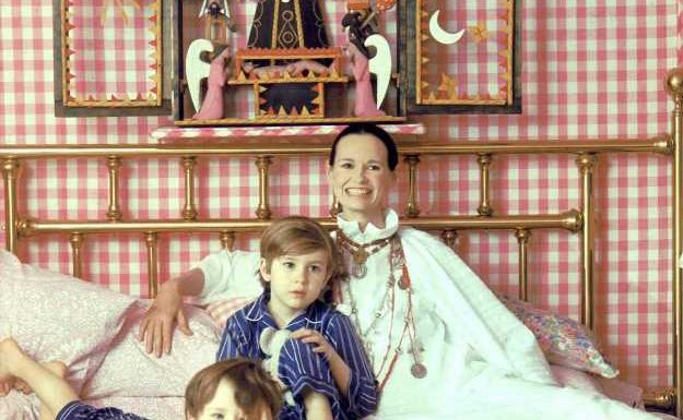 Anderson Cooper's inheritance from mom Gloria Vanderbilt is much less than people expected
