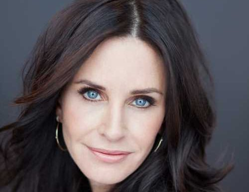 Courteney Cox To Star In & Exec Produce 'Last Chance U' Scripted Series In Works At Spectrum Originals