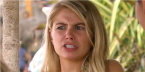 The First Footage from 'Bachelor in Paradise' Is Here and It's Full of Drama and Love Triangles