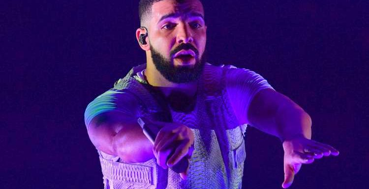 RS Charts: Drake Tops Artists 500 as Post Malone Hits Number Two