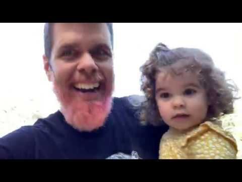 SO BEAUTIFUL! The Best Hike In Los Angeles! A Family Adventure!   Perez Hilton