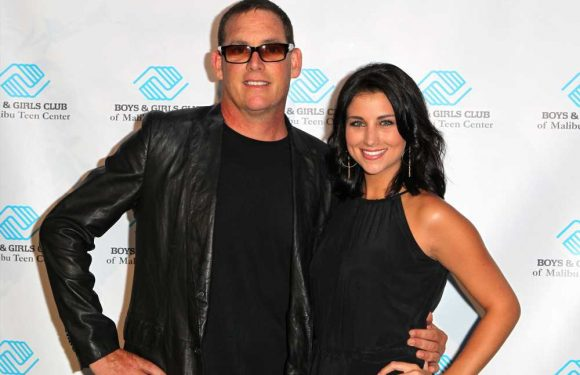 Bachelor Creator Mike Fleiss and Wife Laura Were 'Happy' Early in Their Marriage, Says Source: 'She Helped Balance Him'