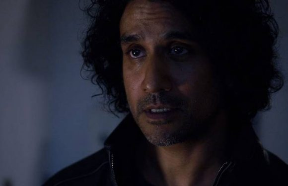 Naveen Andrews to Star in 'The Storied Life of A.J. Fikry'