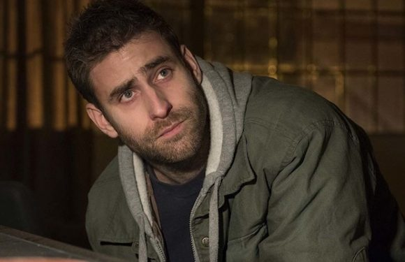 Haunting of Hill House Season 2: Oliver Jackson-Cohen Back for Bly Manor