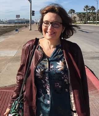 American Scientist in Greece Was Hit by Car Before Being Sexually Assaulted and Murdered
