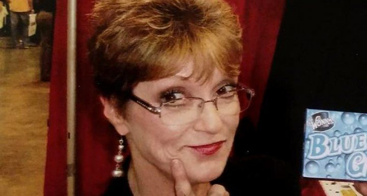 Denise Nickerson Dies at 62 After Being Taken Off Life Support