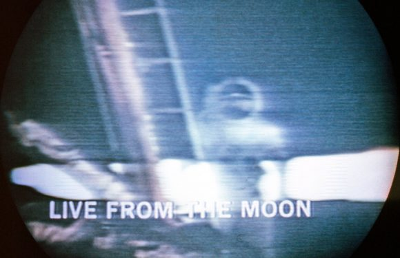 Apollo 11 Anniversary: Everything You Need to Read on the Moon Landing