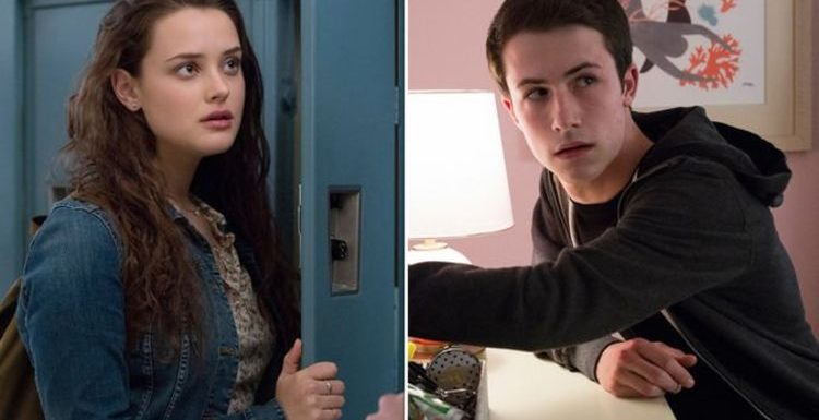 13 Reasons Why season 3: Major character cut from Netflix's new series