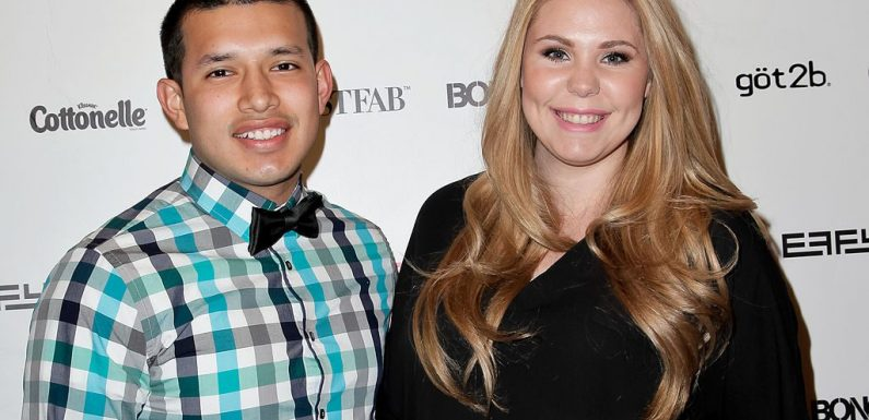 'Teen Mom 2': No One Seems Surprised That Javi Marroquin Cheated on His Fiancée
