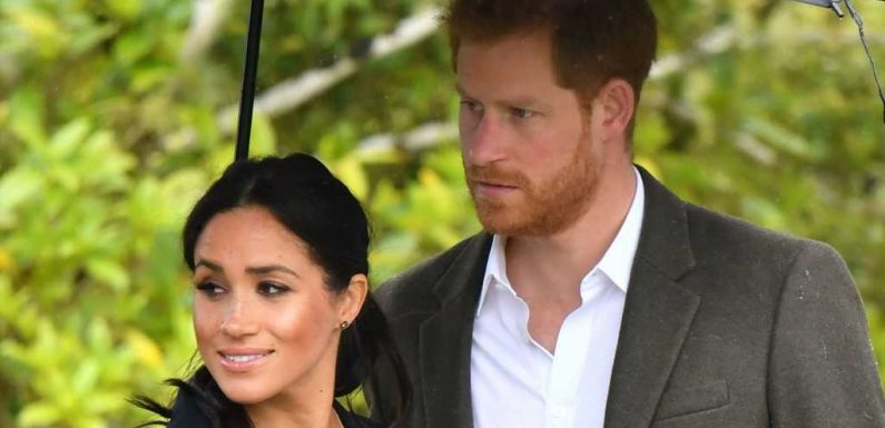Animal lover Meghan Markle will 'go fly fishing' whilst visiting Balmoral to 'please Prince Charles', royal insider claims  – The Sun
