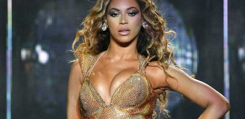 Beyoncé diet plan which promises weight loss in 22 days slammed as 'dangerous' by experts – The Sun