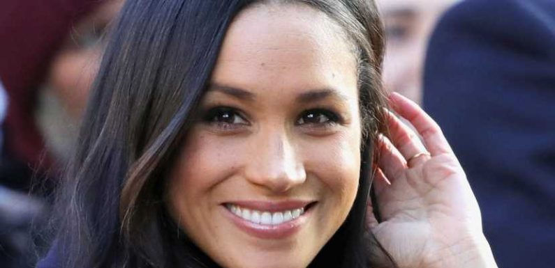Experts reveal how Meghan Markle can avoid more cock-ups this year as she turns 38 today – The Sun