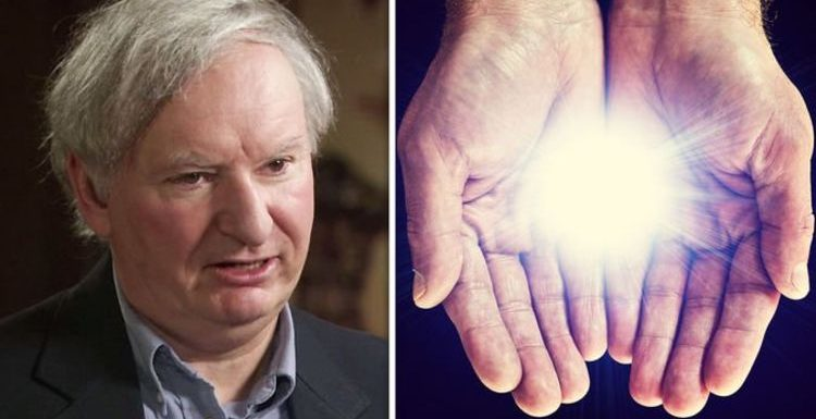 Life after death: Scientist delivers shock verdict on afterlife – 'Need to investigate!'